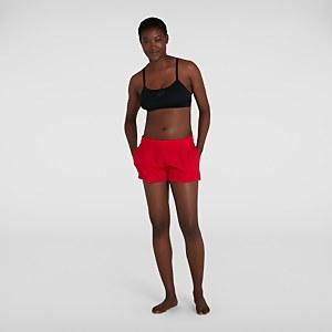 Essential Swim Short