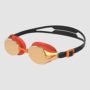Hydropure Mirror Junior Goggles