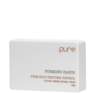Pure Forming Paste 85g