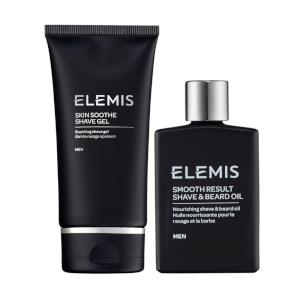 Men's Shaving Staples Collection