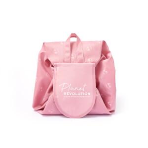 Revolution Beauty Planet Revolution Everything Bag