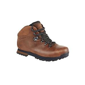 Men's Hillwalker II Gore-tex Boots - Brown
