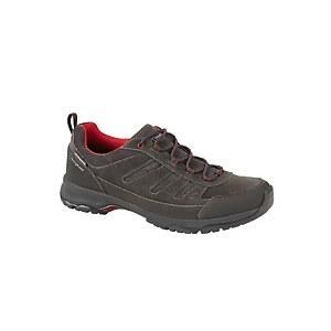 Men's Expeditor Active AQ Shoe - Grey