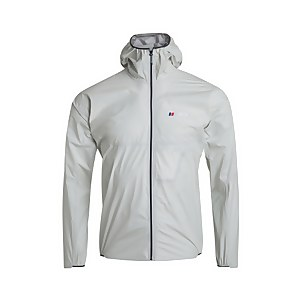 Men's Hyper 100 Jacket - Grey