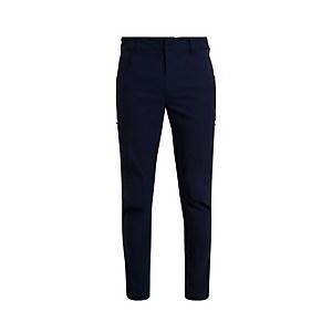 Men's Ortler 2.0 Trousers - Blue