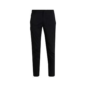 Men's Navigator 2.0 Trousers - Black