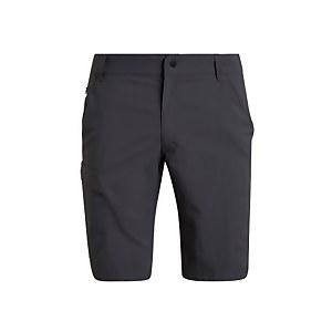 Men's Navigator 2.0 Shorts - Grey