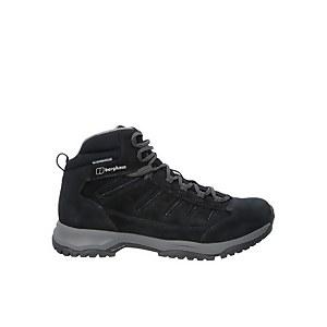Men's Expeditor Trek 2.0 Boots - Blue