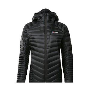 Women's Extrem Micro Down Jacket 2.0 - Black