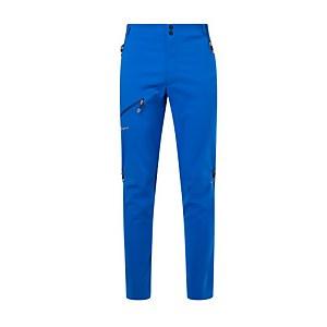 Men's Taboche Pant - Blue