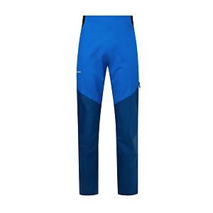 Men's Changtse Pant - Blue