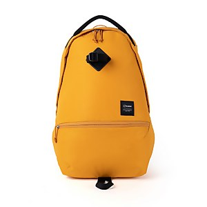 Recognition 25 Rucksack - Yellow