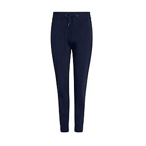 Women's Arrina Trousers - Blue