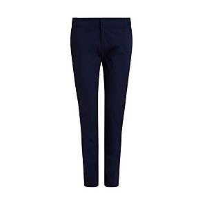 Women's Fresgoe Trousers - Blue