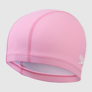 Adult Ultra Pace Cap Pink