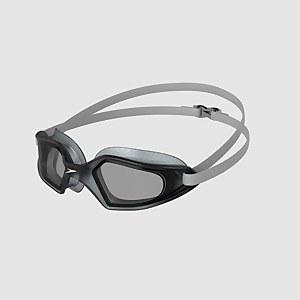Hydropulse Goggle White