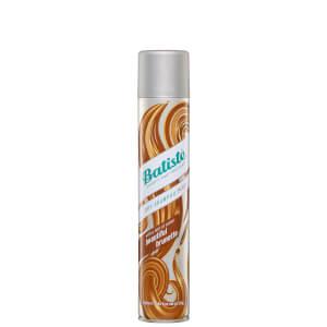 Batiste Brunette Dry Shampoo 350ml
