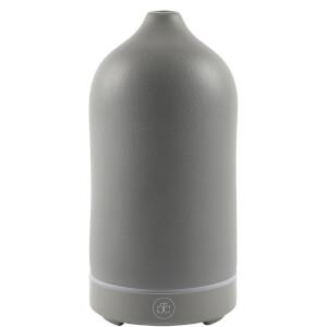 The Goodnight Co. Ceramic Diffuser - Grey