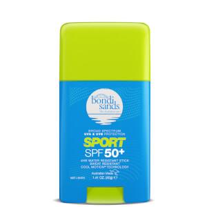 Bondi Sands Sport SPF50+ Face Stick 40g