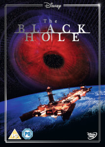 The Black Hole