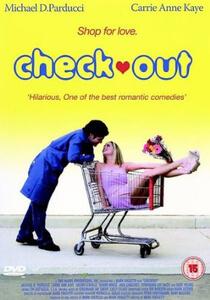 Checkout