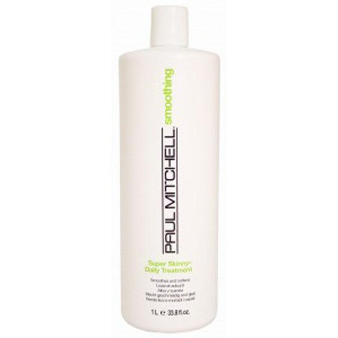 Paul Mitchell Super Skinny Daily Treatment 1000ml
