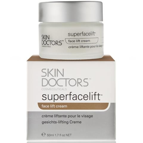 Skin Doctors Superface Lift 50ml