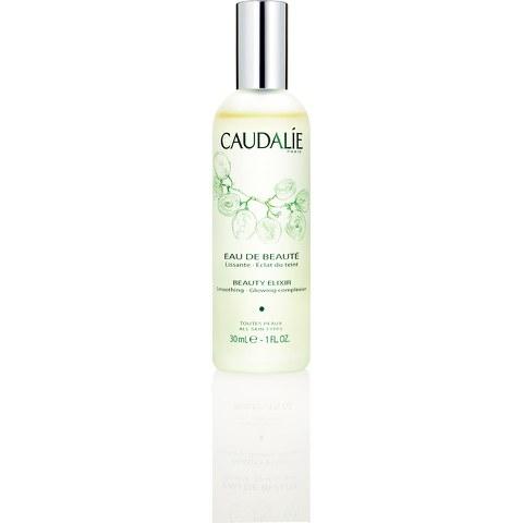 Caudalie Beauty Elixir 1 fl. oz