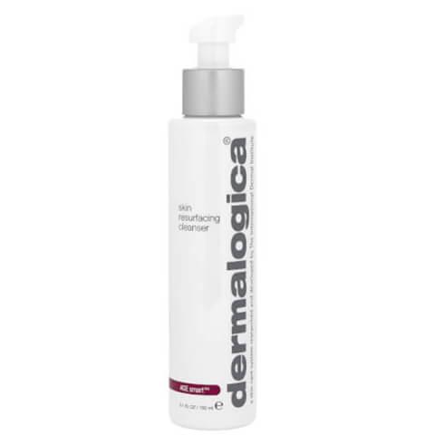 Dermalogica Age Smart Skin Resurfacing Cleanser (150ml)