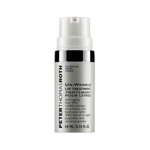 Peter Thomas Roth Un-Wrinkle Lip 10ml