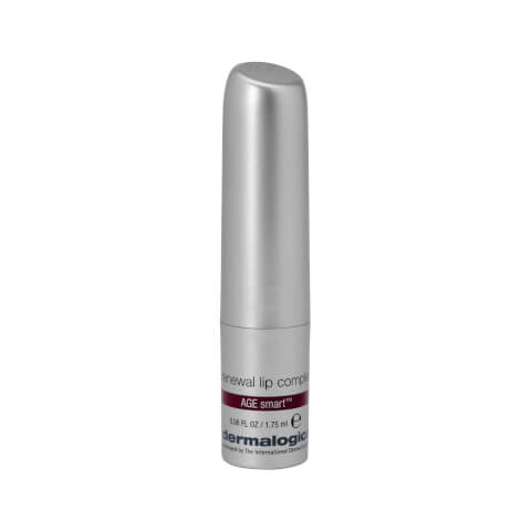 Dermalogica Age Smart Renewal Lip Complex (1.75ml)