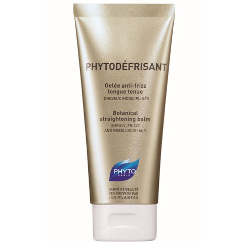 Phyto PhytoDefrisant Hair Relaxing Balm 3.5 oz