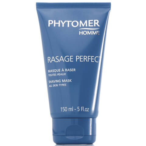 Phytomer Homme Rasage Perfect Shaving Cream