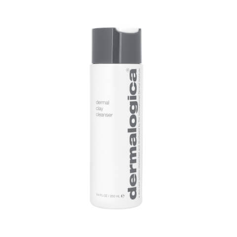 Dermalogica Dermal Clay Cleanser (250ml)