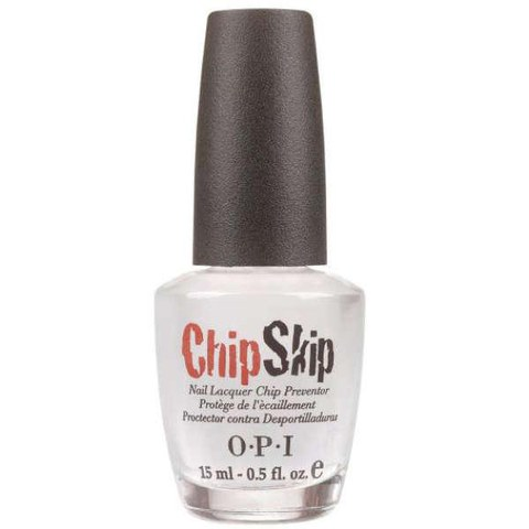 OPI Nail Envy Treatment - Chip Skip (15ml)