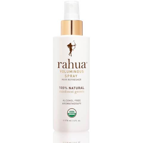 Rahua Organic Voluminous Hair Spray 178ml