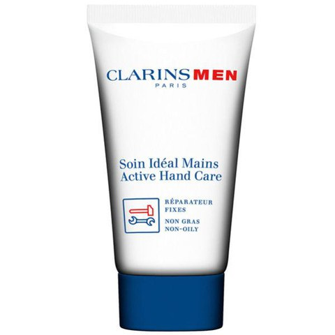 Clarinsmen Active Hand Care (75ML)