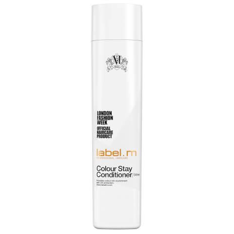 label.m Colour Stay Conditioner (300ml)
