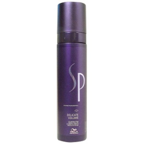 Wella SP Style Delicate Volume (200ml)
