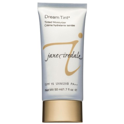 jane iredale Dream Tint - Light