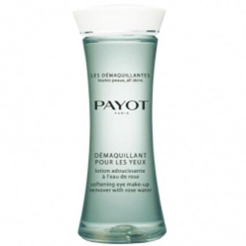 PAYOT Demaquillant Pour Les Yeux (Decongestant Eye Make-Up Remover) (125ml)