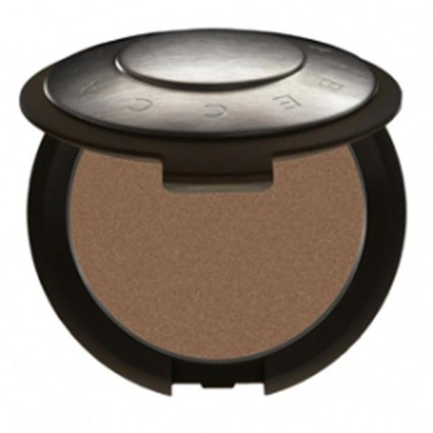 BECCA BOUDOIR SKIN MINERAL POWDER FOUNDATION - CHERISH