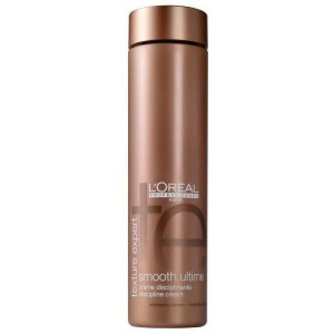 L'Oréal Professionnel Tecni ART - Texture Expert Smooth Ultime (150ml)