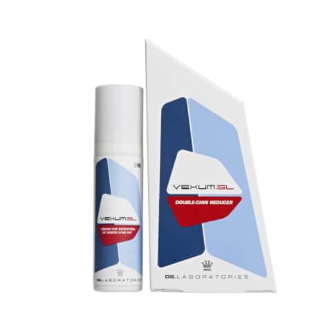 DS Laboratories Vexum Sl Double Chin Reducer (50ml)