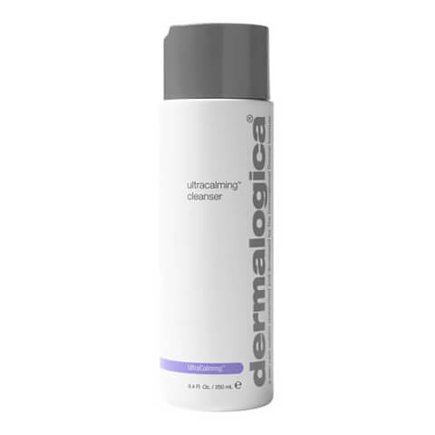 Dermalogica UltraCalming Cleanser 8.4oz