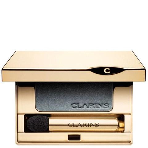 Clarins Mineral Mono Eyeshadow 14 Platinum (2g)