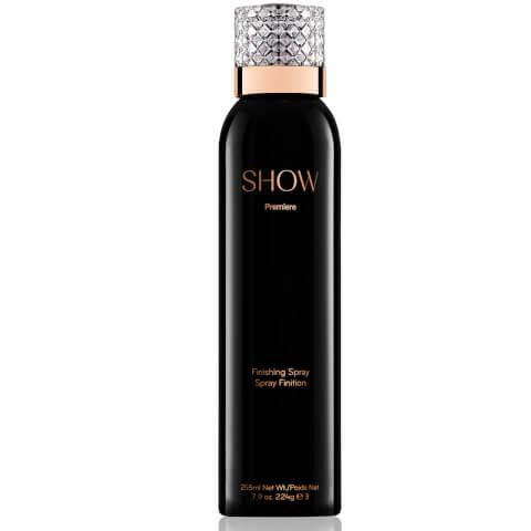 SHOW Beauty Premiere Finishing Spray (255ml)