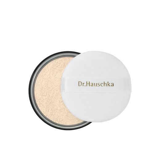 Dr. Hauschka Face Powder Loose (12g)