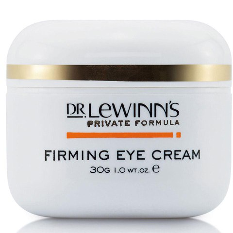 Dr. LeWinn's Firming Eye Cream (30g)