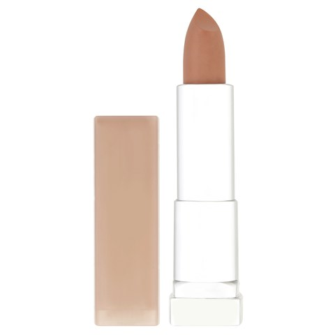 Maybelline Color Sensational Lipstick (Various Shades)